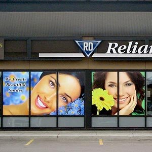 Reliance Dental