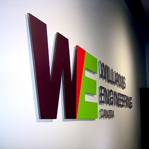 Williams Engineering Canada