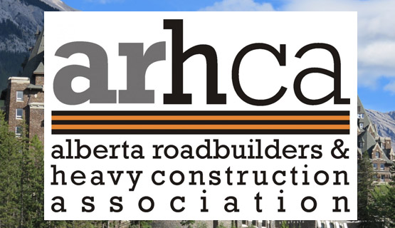 ARHCA Annual Convention & Expo Nov 15-17, 2018